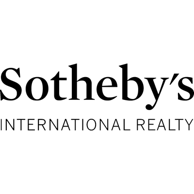 """Sotheby's"